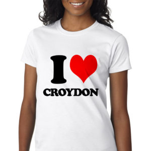 I-LOVE-CROYDON-SHIRT