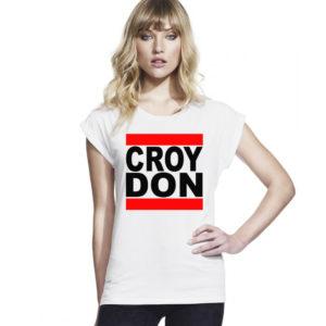 croydon-dmc