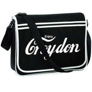 croydon-retro-bag