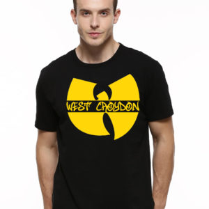 west-croydon-wu-tang-shirt